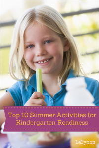 School-Readiness-Activities-Top-10-Summer-Activities-for-Kindergarten-Readiness-on-Lalymom_com_